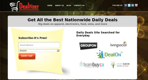 Website regular 2650660