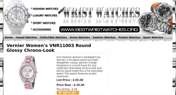 Website regular 2650694