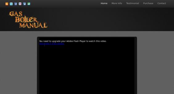 Website regular 2650710