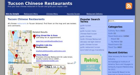Website regular 2650721