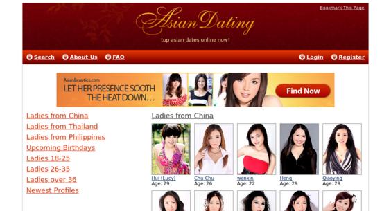 Website regular 2650831