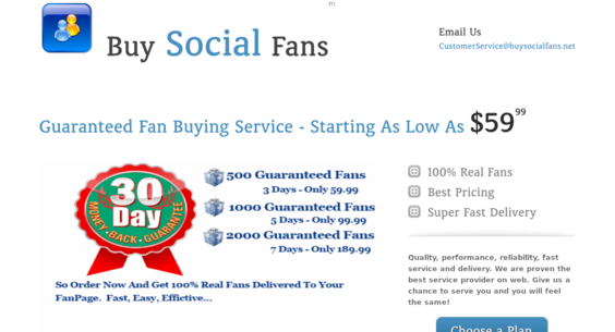 Website regular 2650834