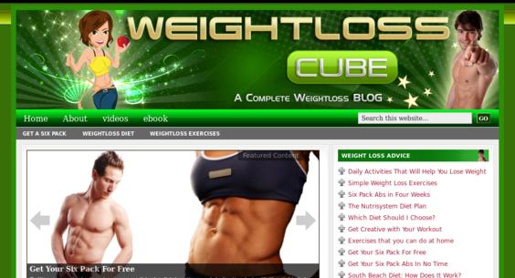 Website regular 2650841