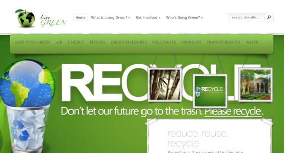 Website regular 2650845