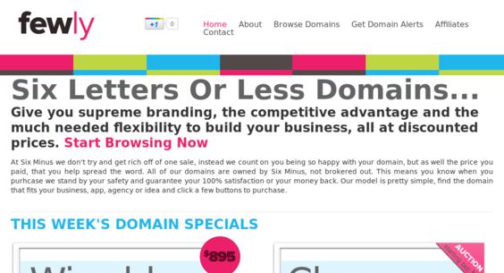 Website regular 2650867