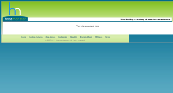 Website regular 2650888