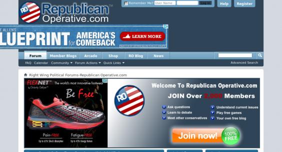 Website regular 2650973