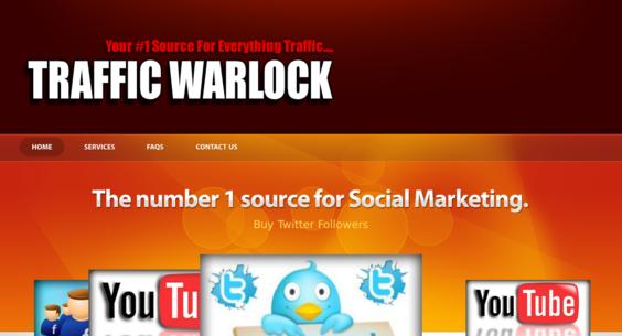Website regular 2651012