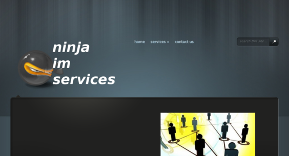 Website regular 2651016