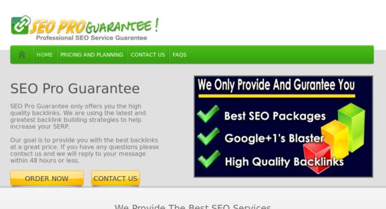 Website regular 2651032