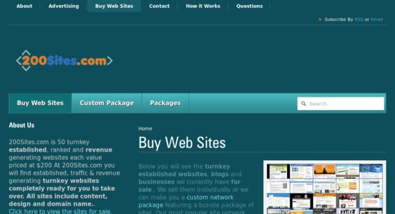Website regular 2651056