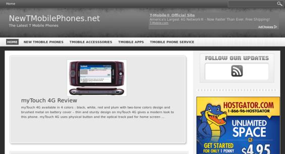 Website regular 2651058