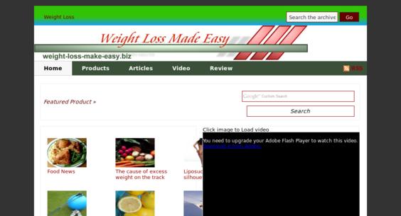 Website regular 2651063