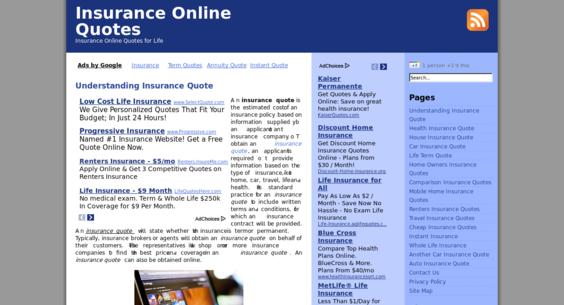 Website regular 2651096