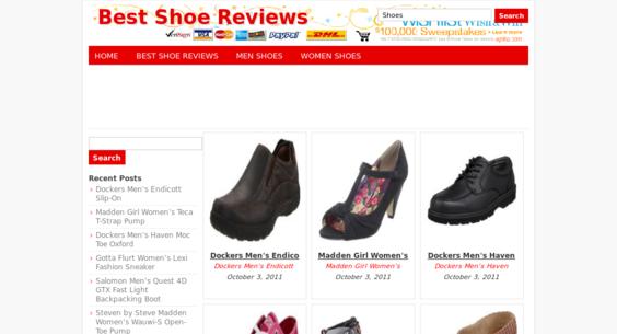 Website regular 2651118