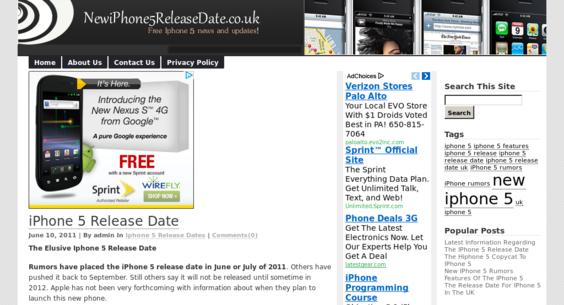 Website regular 2651124