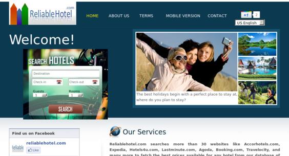 Website regular 2651136
