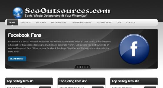 Website regular 2651141