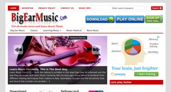 Website regular 2651159