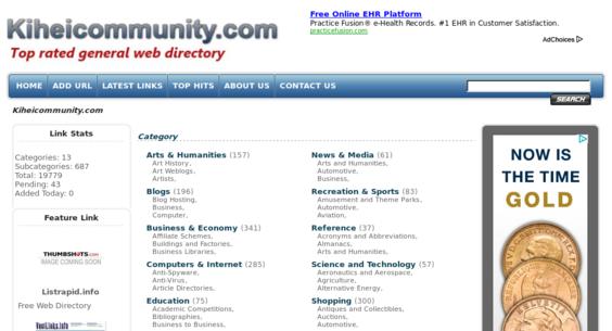 Website regular 2651195