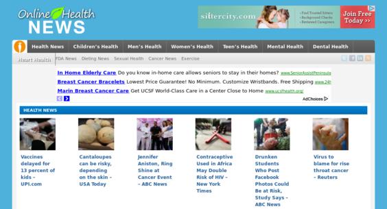 Website regular 2651218