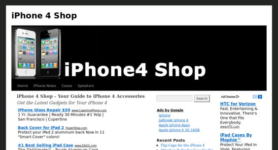 Website regular 2651324