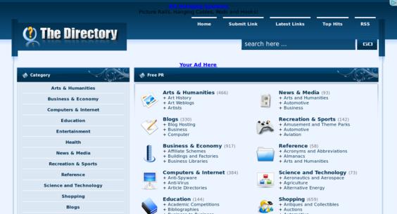 Website regular 2651325