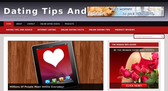 Website regular 2651329