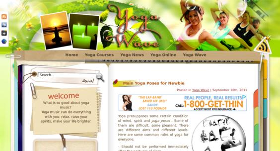 Website regular 2651346