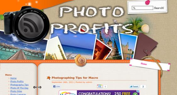 Website regular 2651354