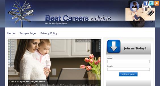 Website regular 2651362