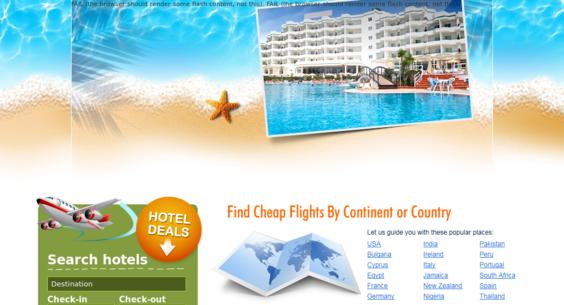 Website regular 2651438