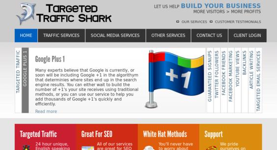 Website regular 2651439