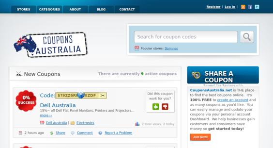 Website regular 2651458