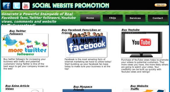 Website regular 2651513