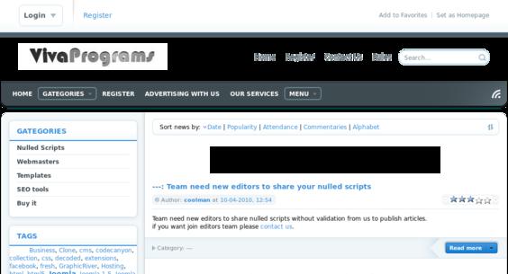 Website regular 2651528