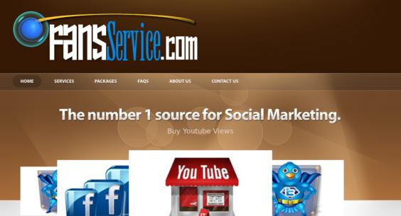 Website regular 2651564