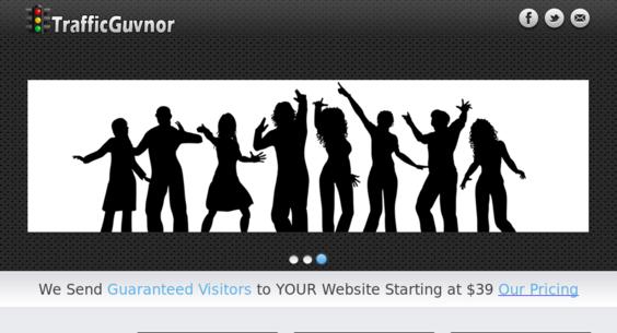 Website regular 2651585