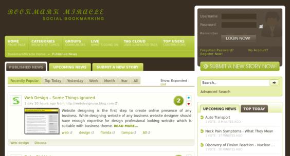 Website regular 2651626