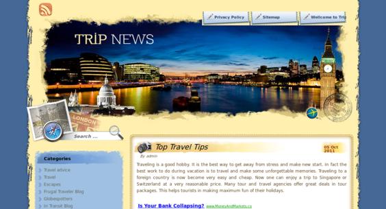 Website regular 2651755