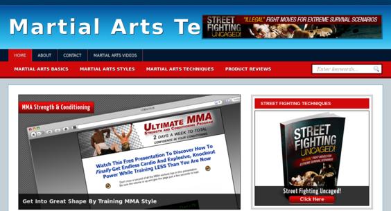 Website regular 2651763