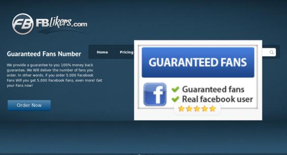 Website regular 2651766