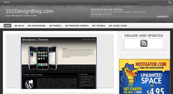 Website regular 2651800