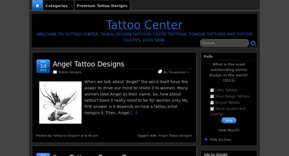 Website regular 2651804