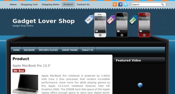 Website regular 2651811