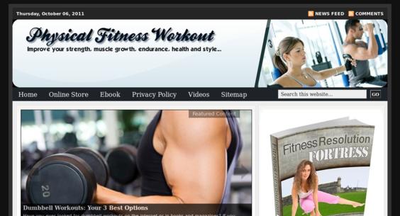 Website regular 2651843