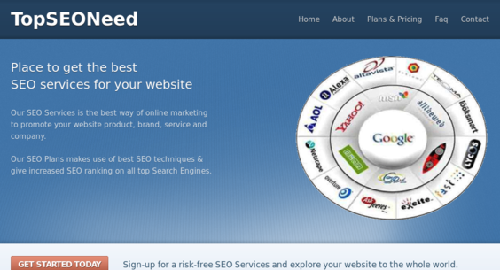 Website regular 2651854