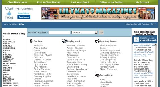 Website regular 2651873