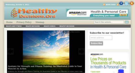 Website regular 2651879