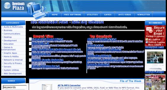 Website regular 2651930